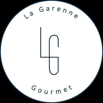 La Garenne Gourmet boucher traiteur vente de viande en ligne à Reims et épicerie fine